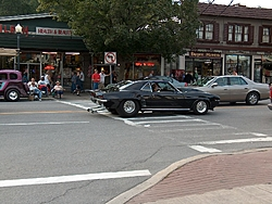 Our trip to Lake George NY. WHo has the Apache ?-hpim0394.jpg
