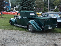 Our trip to Lake George NY. WHo has the Apache ?-hpim0398.jpg