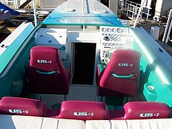 46' Cougar /  What happened to the Boat market??-cougar2.jpg