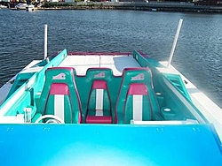 46' Cougar /  What happened to the Boat market??-cougar3.jpg