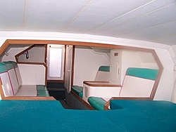 46' Cougar /  What happened to the Boat market??-cougar5.jpg