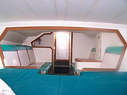 46' Cougar /  What happened to the Boat market??-cougar6.jpg