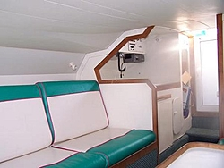 46' Cougar /  What happened to the Boat market??-cougar7.jpg