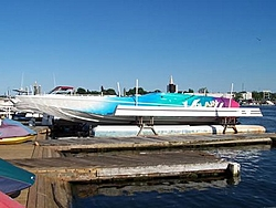 46' Cougar /  What happened to the Boat market??-cougar8.jpg
