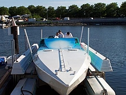 46' Cougar /  What happened to the Boat market??-cougar9.jpg