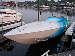 46' Cougar /  What happened to the Boat market??-cougar11.jpg