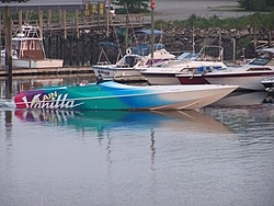 46' Cougar /  What happened to the Boat market??-vanilla.jpg