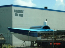 Is this a Long Distance Record Attempt Boat?-blue1.jpg