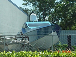 Is this a Long Distance Record Attempt Boat?-blue2.jpg