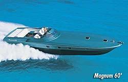 Lenny Kravitz boat-844magnum-60-2.jpg