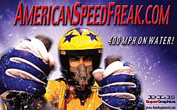 World water speed Records.-american_speedfreak_billboard.jpg