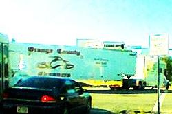 orange county choppers in Galveston-orange-county-chopper-trailer.jpg