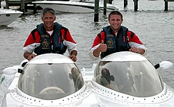 Cambridge Boat Races this weekend-ernie-sr-jr-cockpit.jpg