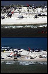 Unreal Hurricane Damage picks-huricane1.jpg