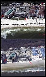 Unreal Hurricane Damage picks-huricane-3.jpg