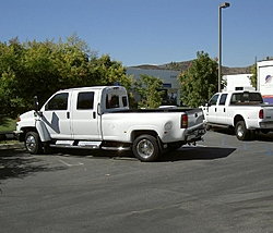 Ford F350 Diesel Tranny Question????-pict2035.jpg