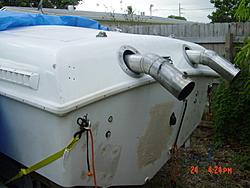 1982 Carrera 24 Project-dsc00646.jpg
