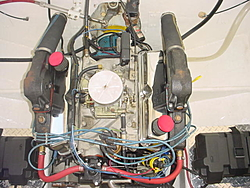 1982 Carrera 24 Project-dsc00209.jpg