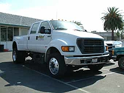 The big rig is for sale again!-f650-.jpg