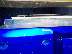 SlickNick's 39 oceanexpress project!-100_0882.jpg