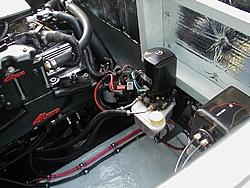 1982 Carrera 24 Project-engine-trim1-s.jpg