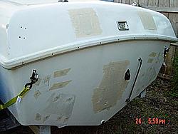 1982 Carrera 24 Project-untitled-1.jpg