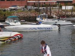 Glen Cove Poker Run Pics-glencove_pr-2004-14-.jpg