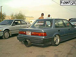OT: street racing show on MTV-riceboy.jpg