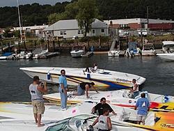Glen Cove Poker Run Pics-glencove_pr-2004-20-.jpg
