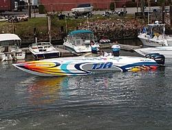 Glen Cove Poker Run Pics-glencove_pr-2004-24-.jpg
