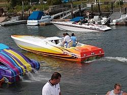 Glen Cove Poker Run Pics-glencove_pr-2004-25-.jpg