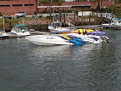 Glen Cove Poker Run Pics-glencove_pr-2004-28-.jpg