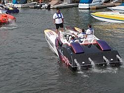 Glen Cove Poker Run Pics-glencove_pr-2004-32-.jpg