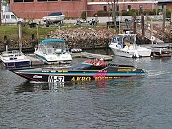 Glen Cove Poker Run Pics-glencove_pr-2004-35-.jpg