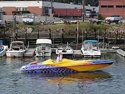 Glen Cove Poker Run Pics-glencove_pr-2004-37-.jpg