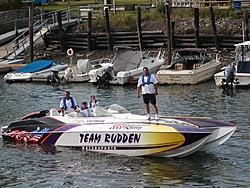 Glen Cove Poker Run Pics-glencove_pr-2004-40-.jpg