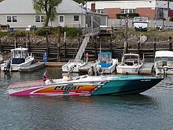 Glen Cove Poker Run Pics-glencove_pr-2004-45-.jpg