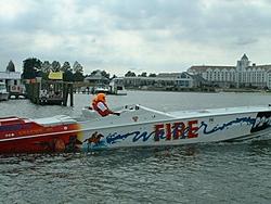 Cambridge Boat Races-2004_0926_133341aa.jpg