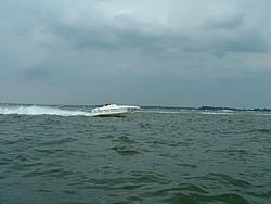 Cambridge Boat Races-2004_0926_140036aa.jpg