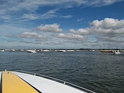 Cambridge Boat Races-pr28.jpg