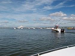 Cambridge Boat Races-pr26.jpg
