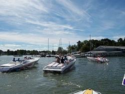 Cambridge Boat Races-pr20.jpg
