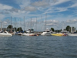 Cambridge Boat Races-pr19.jpg
