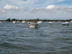 Cambridge Boat Races-pr21.jpg