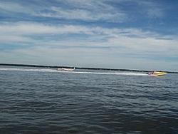 Cambridge Boat Races-pr16.jpg