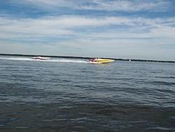 Cambridge Boat Races-pr17.jpg