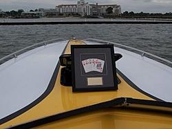 Cambridge Boat Races-pr3.jpg