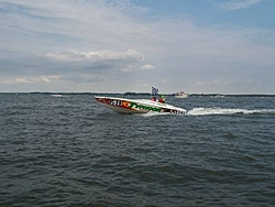 Cambridge Boat Races-pr9.jpg