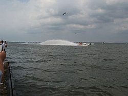 Cambridge Boat Races-pr8.jpg