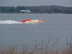 Cambridge Boat Races-mvc-015s.jpg
